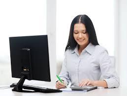 Перерывы на работе по трудовому кодексу
