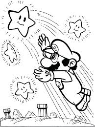 Mario Kart Coloring Pages Kart 8 Coloring Pages Super In Mario Kart