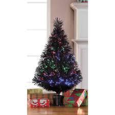 artificial christmas trees fraser fir quickshape tree of arctic white pine  classics arctic quality artificial christmas