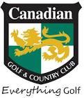 MacDonald Reunion – Canadian Golf & Country Club