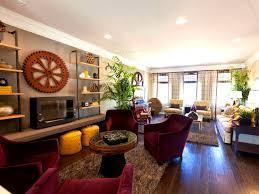 Bedroom Terrific Room Layout Long Narrow Design Ideas Living
