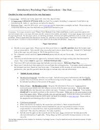 research paper example research paper sample jpg questionnaire uploaded by naifa fadheela
