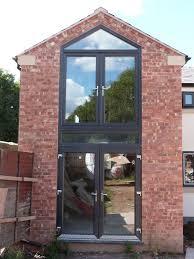 folding french patio doors. Phenomenal Patio Door French Bi Fold, Gallery Stylist Windows, Crewe Cheshire Folding Doors