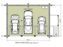 Free garage building plans detached wholesale Car Garage Free Garage Building Plans Detached Wholesale Garage Floor Plan Revistaoronegrocom Revistaoronegrocom Page 144 Best Home Design Ideas