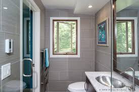 houzz bathroom design. bathroom design ideas 4 houzz i