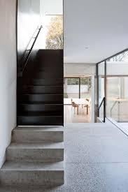 Ich hatte hier lange überlegt ob ein aufzug oder ein treppenlift. Betonleiter Sehen Sie Projekte Wie Man Baut Und Wie Viel Es Kostet Neu Dekoration Stile Minimalistische Architektur Treppe Treppenhauser