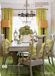green dining room colors. Bright Curtains On Neutral Walls; Pillows DR Chairs Echo Punch Of Color; Matching Tall Lamps Flank Each Curtain. Green Dining Room Colors S