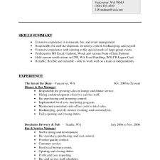 Free Online Job Resume Resume Samples Free Download First Job Template Best In 77