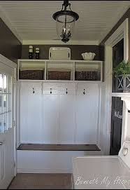 laundry room makeovers charming small. Laundry Room Makeovers Charming Small. Adding A Mudroom To Our Garage, Garages, Home Small