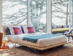flat pack furniture. Floyd Flat Pack Furniture