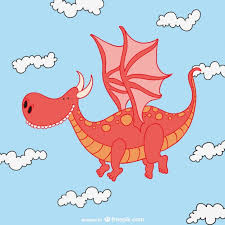 Image result for cute dragon