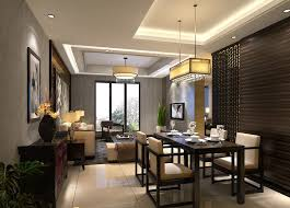 Living Room Ideas Georgeous Small Living Room Dining Room Combo Drawing And Dining Room Designs