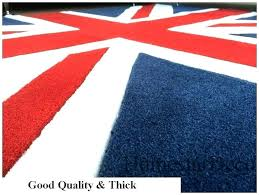 union jack rug union jack area rugs flag rug embossed decorative carpet high fashion fleece throw blanket union jack area rugs union jack horse rugs