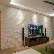 hdb craft stone brick wall singapore
