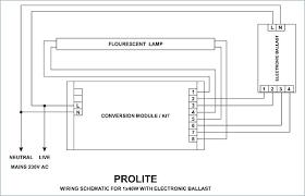 fluorescent light wiring diagram fluorescent lights wiring diagram 3-Way Switch Wiring Diagram fluorescent light wiring diagram emergency light wiring diagram as well as led wiring diagram for fluorescent fluorescent light wiring diagram
