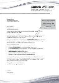 Sample Of Cover Letter Job Cover Letter Format Job Cover Letter ...
