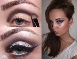 15 beauty hacks that will make you look like audrey hepburn