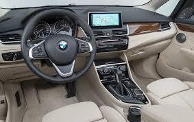 2018 bmw interior. beautiful interior 2018 bmw x2  interior in bmw