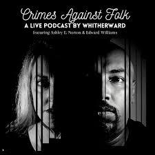 Crimes Against Folk