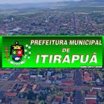 imagem de Itirapuã São Paulo n-12