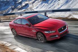 2018 jaguar xe. simple jaguar 2018 jaguar xe 20d rsport sedan exterior shown and jaguar xe e
