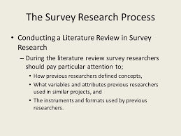 Example Of A Literature Review Essay In Text Citation References In Research Papers Explorable