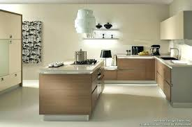 italian kitchen furniture. Italian Kitchen Tables Furniture Modern By Country A