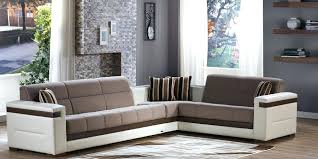 the best sleeper sofa best sleeper sofa sleeper sofa mattress protector