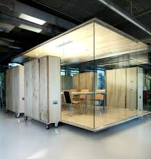 designing an office. interior office design making colorful wooden designing an o