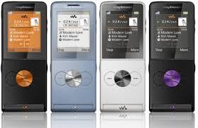 sony ericsson walkman flip phone. sony ericsson w350i walkman phone flip i
