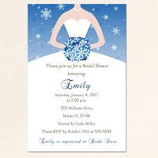 bridal shower invitation templates target bridal shower invitation designs wedding invitation sample hmwxnsrh