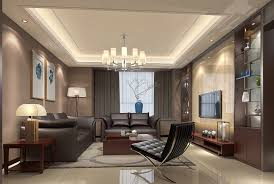 Living Room Rooms Designs Curtains White Styles And Sectional