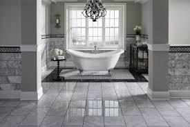 Floor And Bath Design Bathroom Gallery Floor Decor