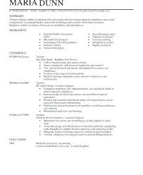 Auditor Resume Sample Best Of Auditor Resume Objective Sample Auditor Resume Download Auditor