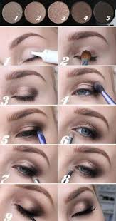 cool 5 makeup tips and