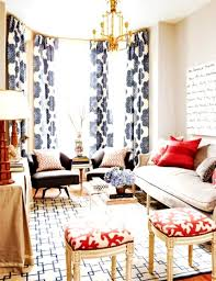 furniture for small space. Ideas For Small Living Room Furniture Arrangements Space