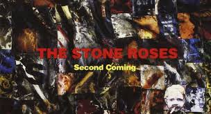 Why '<b>Second</b> Coming' is The <b>Stone Roses</b>' Masterpiece