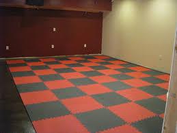 floor mats for house.  Mats House Floor Mats For Home 47 A Bgbc Co Marvelous Doors Large For Floor Mats O