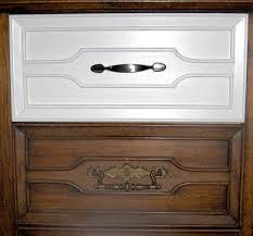 furniture painting ideasCan I Spray Paint Wood Furniture  DescargasMundialescom