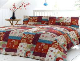moroccan style bedding style bedding sets moroccan style bed linen uk