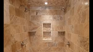 Two Headed Shower Designs Part 1 How To Add Second Valve To Shower Or Dual Sink Installing Dual Shower Heads