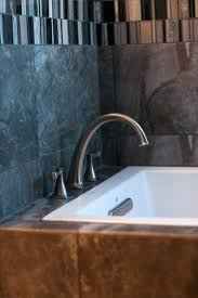 bathroom remodeling wichita ks. Bathroom Remodeling Wichita Ks Remodel Tub Fixture Kitchen And Bath