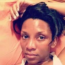 see 15 por celebrities who look pletely diffe without makeup photos akpraise may 6 2016 genevieve nnaji