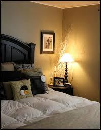 bedroom decor with black furniture. bedroom decor black furniturebedroom with furniture o