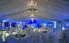 Marquee decoration ideas be equipped small marquee be equipped cheap marquee  flooring ideas be equipped stretch