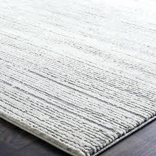 distressed modern gray cream sleek area rug grey and regner gray and cream area rug