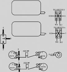 documents ibanez mc300 2619 wiring diagram