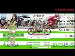 8 03 mb free download game drag racing mp3 free mp3 downloads