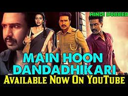 ratsasan new south hindi dubbed
