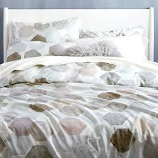 duvet covers duvet covers pottery barn discontinued